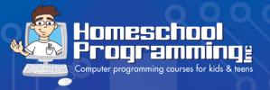 TeenCoder: Windows Programming (9th-12th grades) Review