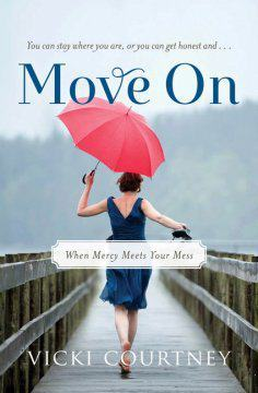 moveonbook