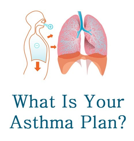 asthma-plan