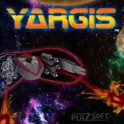 yargis1