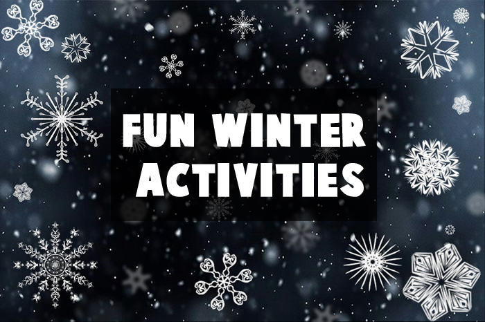 winter-activities1