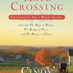 Three-in-one special – Hope's Crossing by Cindy Woodsmall