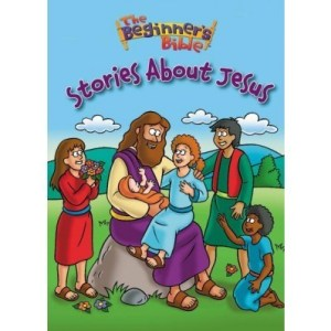 Bibles for Children