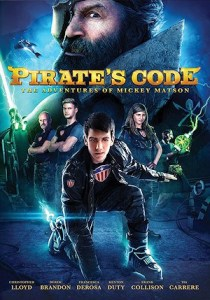 Pirates_Code