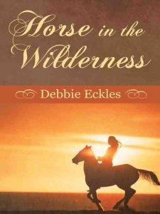horseinthewilderness