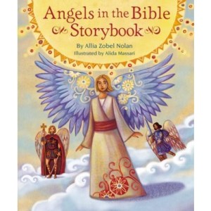 angelsinthebible