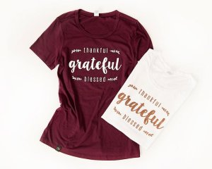101816-web-cents-of-style-thankful-grateful-blessed-graphic-t-shirt-34_1024x1024