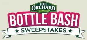 oldorchard-sweepstakes-580x273