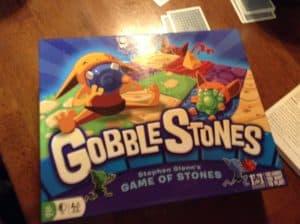 gobblestones2