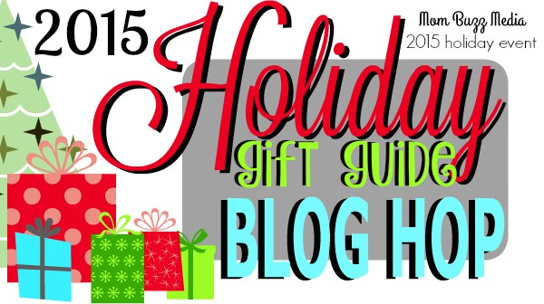 2015 gift guide mom buzz media