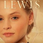 The Photograph by Beverly Lewis ~ Book Review