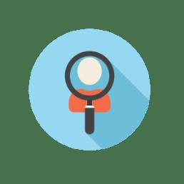executive searches
