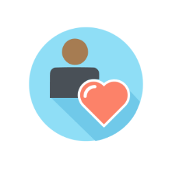volunteer engagement