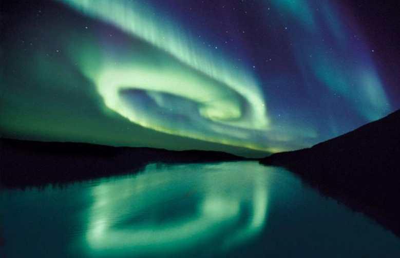 Imagini pentru imagini cu aurora boreală