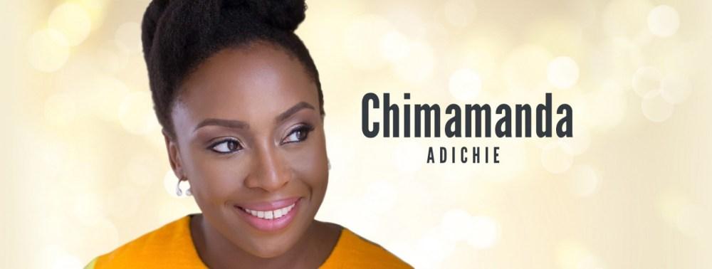 Chimamanda-hero-med.jpg