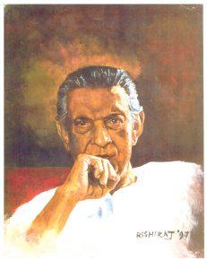 Satyajit_Ray