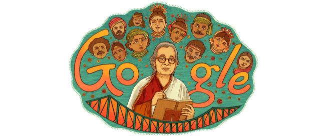 mahasweta-devis-92nd-birthday-6448062464524288.4-2x.png