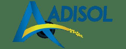 adisol carbon activado
