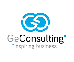 logo-consulting