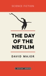 The Day of the Nefilim 500h