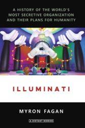 Illuminati 500h