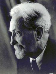 Gunther Enderlein