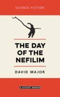 'The Day of the Nefilim' - Excerpt