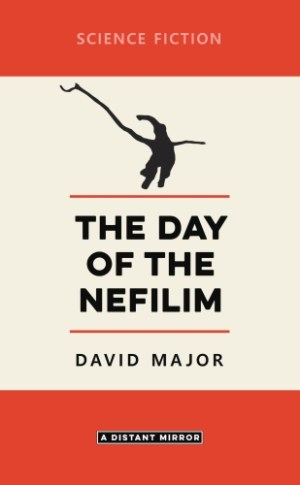 'The Day of the Nefilim' – Excerpt