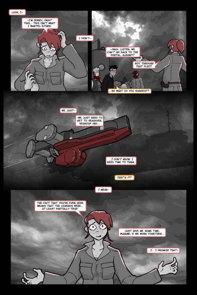 Chapter 1 – Page 2