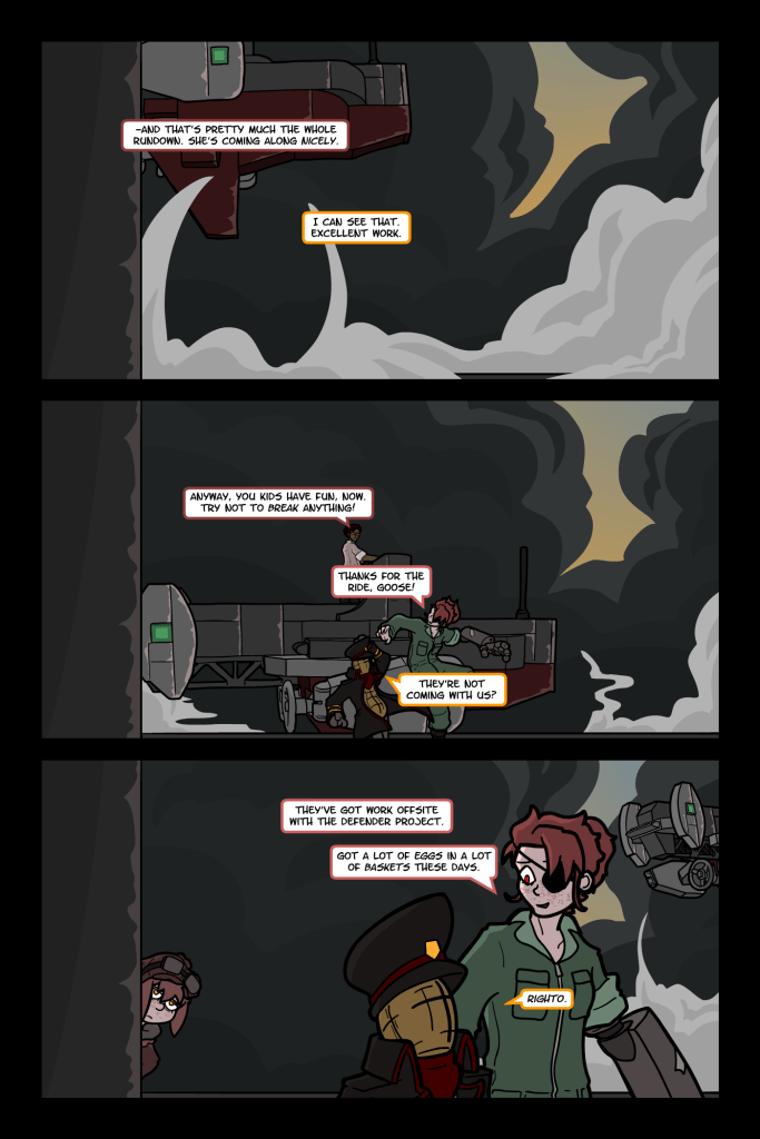 Chapter 3 – Page 17