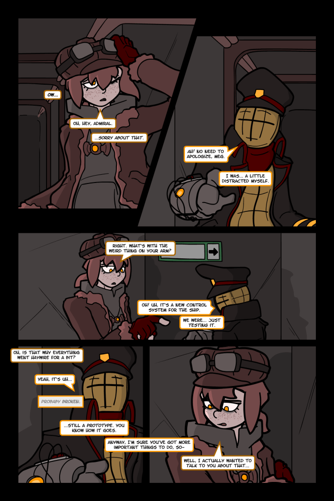Chapter 3 – Page 25
