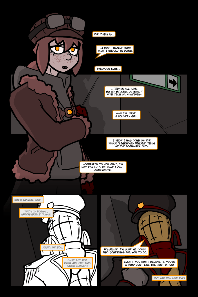 Chapter 3 – Page 26