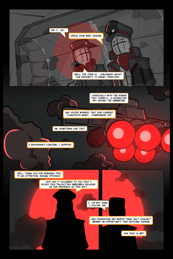 Chapter 3 – Page 35