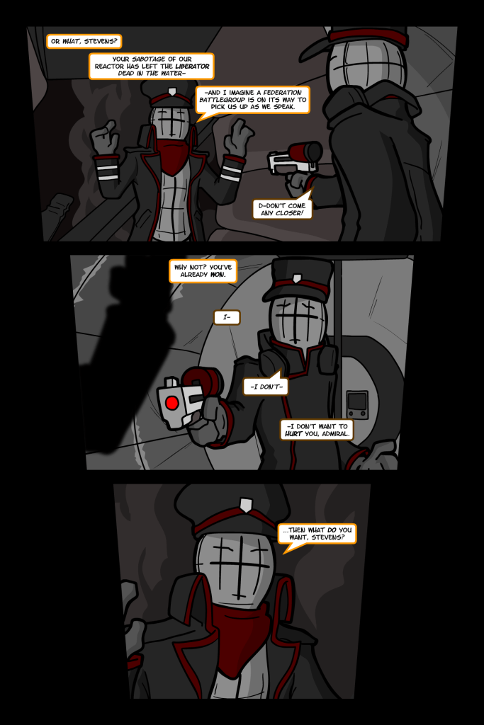 Chapter 3 – Page 55