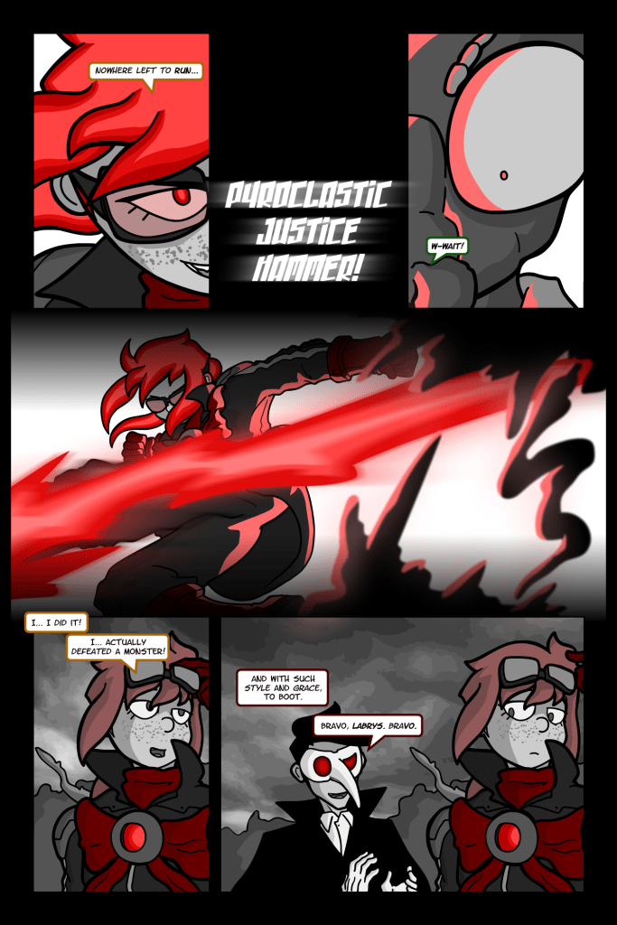 Chapter 4 – Page 20