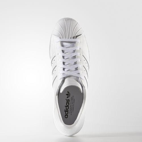 ADIDAS DURAMO 7   Фирменный интернет магазин Adidas 985bcd39360