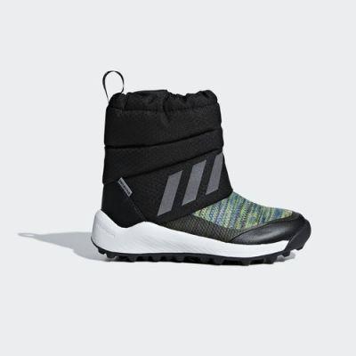 Adidas RapidaSnow AH2604