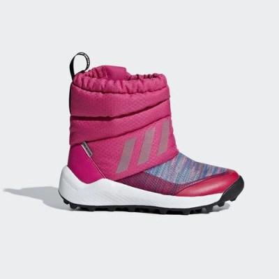 Adidas RapidaSnow AH2605