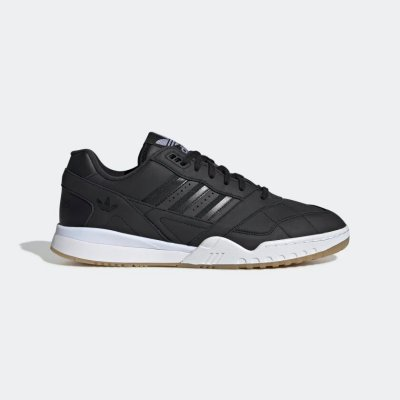 adidas EE5404 A.R. TRAINER