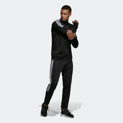 ADIDAS TEAM SPORTS TRACK SUIT DV2447