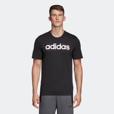 ADIDAS ESSENTIALS LINEAR LOGO DU0404