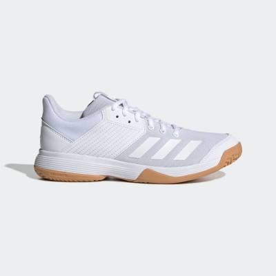 ADIDAS LIGRA 6 SHOES D97697