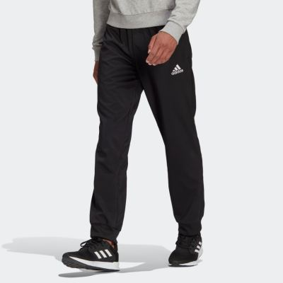 ADIDAS БРЮКИ ESSENTIALS STANFORD gk8893