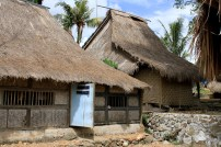 Dusun Ende sasak - aditya wardhana (5)