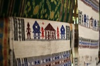 Dusun Ende sasak - aditya wardhana (7)