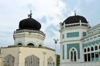 aditya wardhana - masjid raya medan (1)