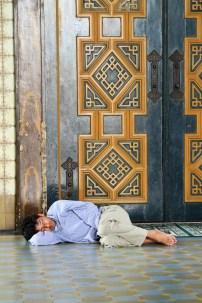 aditya wardhana - masjid raya medan (7)