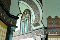 aditya wardhana - masjid raya medan (8)