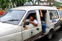 angkutan kota - Aditya Wardhana (12)