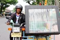 angkutan kota - Aditya Wardhana (7)